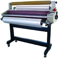 AX FM 1100 Laminating Machines